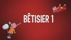 Bêtisier - Aldebert