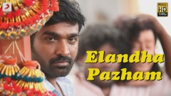 Elandha Pazham (Pseudo Video) - K, Yogi Sekar