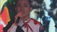 Thiên Thai (Lung Linh Sắc Việt 02) - Tùng Dương