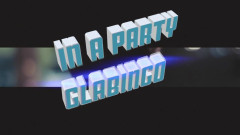 IN A PARTY - GLABINGO