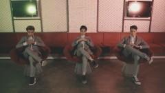 Vài Phút Trước (Dance Version) - Vũ Cát Tường