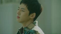 Miss U - Jinho ((PENTAGON)), Hui, Kino