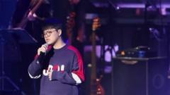 CINEMA (Live) - Kim Seung Hyun