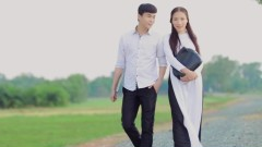 Người Phu Kéo Mo Cau - Triệu Minh, Trường Sơn