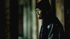Irregular Heartbeat - 50 Cent , Jadakiss , Kidd Kidd
