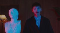 Be Saparated - Kim Kak Sung