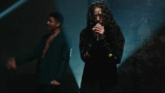 Honey (Live) - 070 Shake
