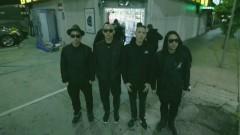 The Illest (Ktown Riot Edit) - Far East Movement , Riff Raff