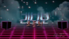 Radio80 - Jo Dong Hee