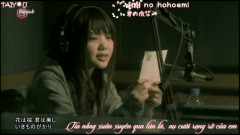 Hana wa Sakura Kimi wa Utsukushi (Vietsub) - IKIMONOGAKARI