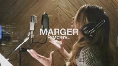 Inmortal EPK - Marger