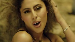 Como - Kim Viera, Daddy Yankee