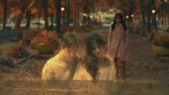 Consequences (orchestra) - Camila Cabello