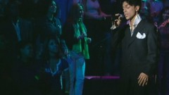 Dear Mr. Man (Live At Webster Hall - April 20, 2004) - Prince