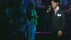 Dear Mr. Man (Live At Webster Hall - April 20, 2004) - Prince