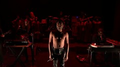 Redbone (Live The Tonight Show Starring Jimmy Fallon) - Childish Gambino