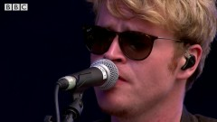 Brother (Glastonbury 2017) - Kodaline