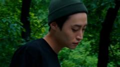 Don't Forget - Chungwan