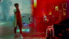Sundress - A$AP Rocky