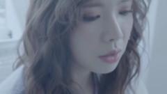 Sleepless - MIIII