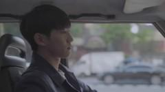 Like Gentle Rain - Uniqnote, Crucial Star, Park Jeon Koo
