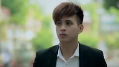 Con Xin Sám Hối - Hồ Quang Hiếu
