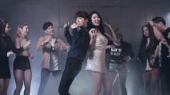 So Amazing - Shin Hyun Woo