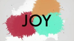 No One Can Steal Our Joy (Lyric Video) - Tenth Avenue North