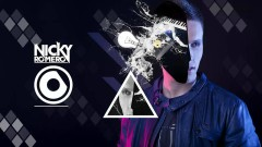Legacy - Nicky Romero, Krewella