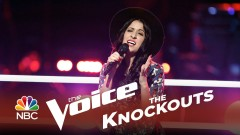 Love On Top (The Voice 2014 Knockouts) - Sugar Joans