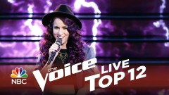 Take Me To The River (Live At The Voice 2014 Top 12) - Sugar Joans
