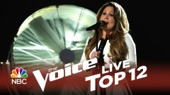 Creep (Live At The Voice 2014 Top 12) - DaNica Shirey