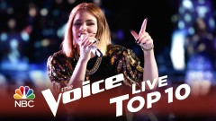 Fancy (The Voice 2014 Top 10) - Reagan James