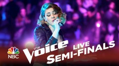 Put Your Records On (The Voice 2014 Wildcard) - Reagan James