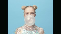 Too Young To Remember (H&M Loves Music) - Florrie