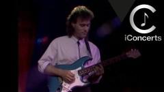 Songbird (Live) - Kenny G