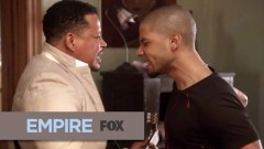 Nothing To Lose - Empire Cast , Jussie Smollett
