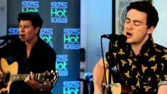Me & My Broken Heart (Live & Rare Session) - Rixton