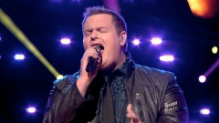 If I Ever Lose My Faith In You (The Voice 2015)