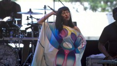 Come Into My Head (Live From Coachella 2015) - Kimbra