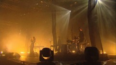 Jerome (Live From Coachella 2015) - Lykke Li