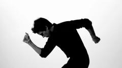 Still Want You - Brandon Flowers