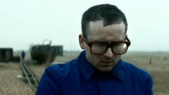 Need You Now - Hot Chip