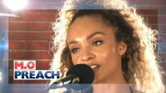 Preach (Capital Live Session) - M.O
