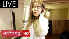 You Were My Twenties (Pops In Seoul) - Lee Ye Jun