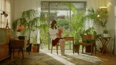Always In My Heart MV Making Film - Joy, Im Seul Ong