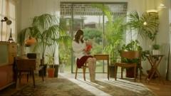 Always In My Heart MV Making Film