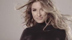 Flip My Hair - Jessie James Decker