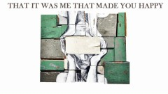 Use Me (Lyric Video) - The Goo Goo Dolls