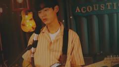 Last Night - Kim Han Oul